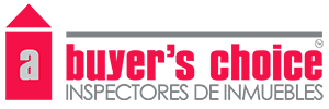 A Buyer's Choice Chile